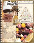Mediterranean Diet right