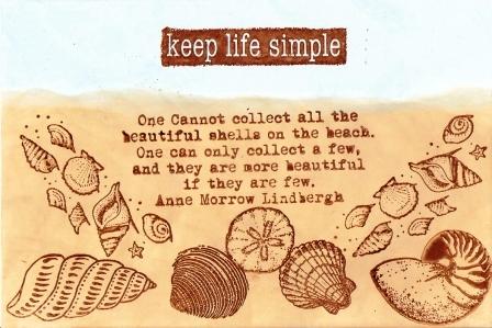 Simplicity APC