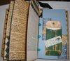 Library_pocket_book_spread_compress