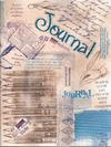 Jc_2008_journal_cover