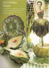 Artichoke_heart_post