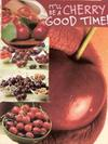 Cherry_good_time_post